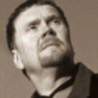 Ólafur Þórarinsson