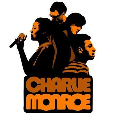 Charlie Monroe