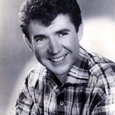 Sonny James