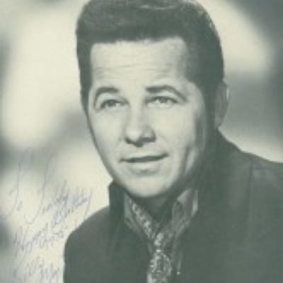 Billy Mize