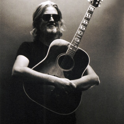 Greg Keelor