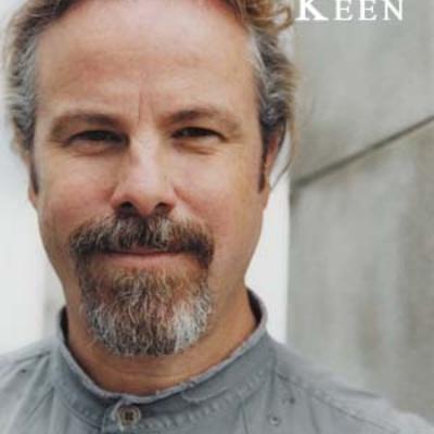 Robert Earl Keen Jr.
