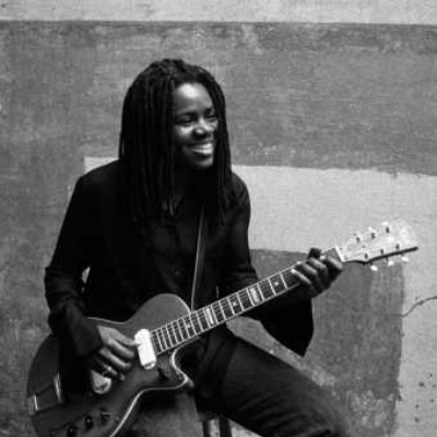 Tracy Chapman Artists Guitarparty