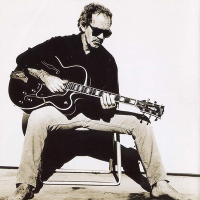 Cocaine Jj Cale Guitar And Ukulele Chords Guitarparty