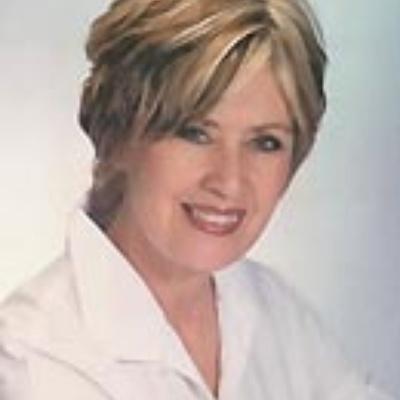 Janie Frickie