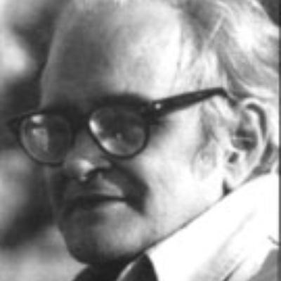Julián Orbón