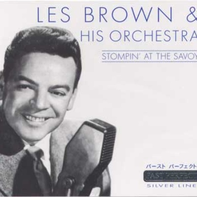 Les Brown Orchestra