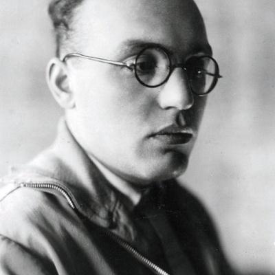 Kurt Weill