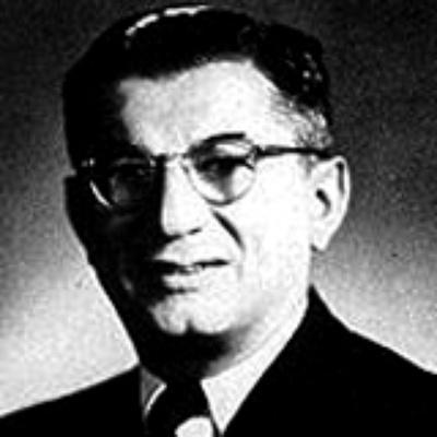 Irving Caesar