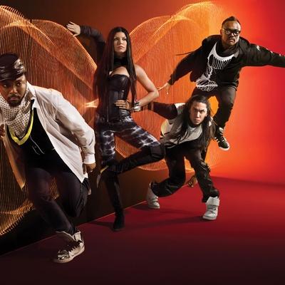 I Gotta Feeling The Black Eyed Peas Guitar And Ukulele Chords