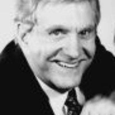 Gary Oakes