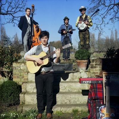 Ukulele ukulele tabs mumford and sons : Reminder ( Mumford & Sons ) ‒ Guitar- and Ukulele chords ...