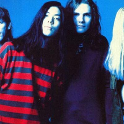 1979 ( Smashing Pumpkins ) ‒ Guitar- and Ukulele chords ...