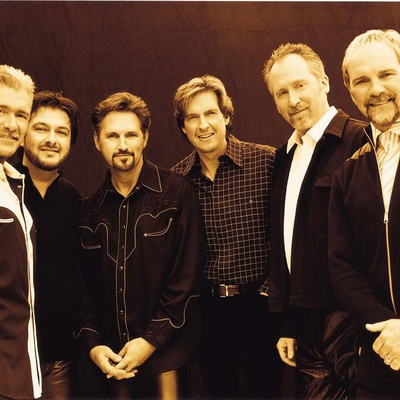 meet in the middle chords diamond rio videos